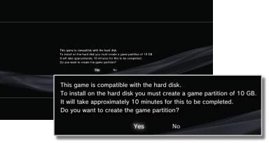 شـــــــــرح لتشغيـــــل العابـ PS2 عــلى PS3  Hddinstall001