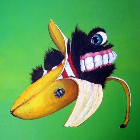 Et votre avatar, venez nous en parler - Page 10 UNfisch-in-Banane-60