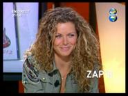 Manuela Lopez - Page 6 Zap8_04p