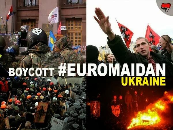 ESTADOS UNIDOS CREÓ A AL QAEDA, Y PAGA PARA QUE LE HAGAN EL TRABAJO Armados-protestas-obama-eeuu-svoboda-nazis-iiguerramundial-ucrania-banderafalsa-nwo-obama-asesino-golpista12-copia