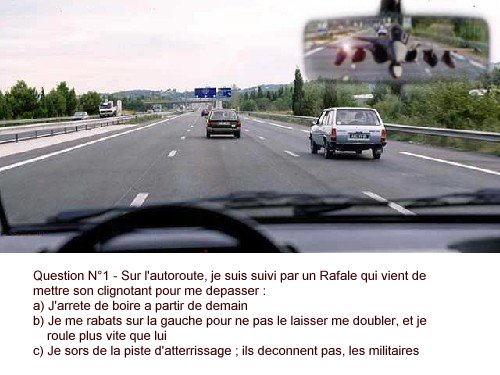 BLAGUE A PART... - Page 6 Code