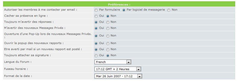 Affichage horaire et annuel des messages Format%20date%20forum