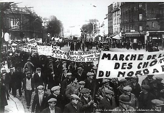 ¤ TOPIC OFFICIEL ¤ [V1933] Marche.faim