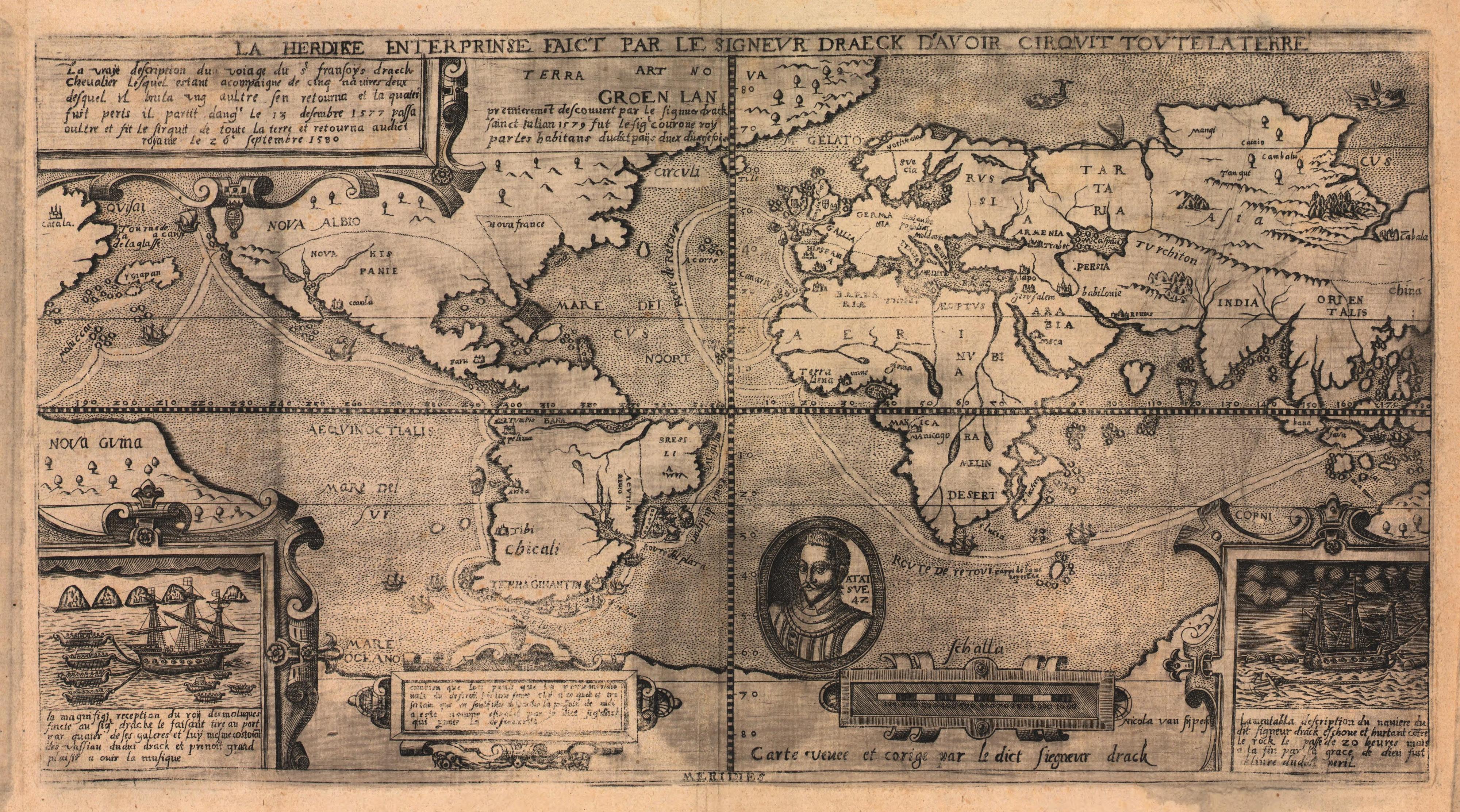 Stare geografske mape i karte Mapa-historico-del-mundo-1581-63