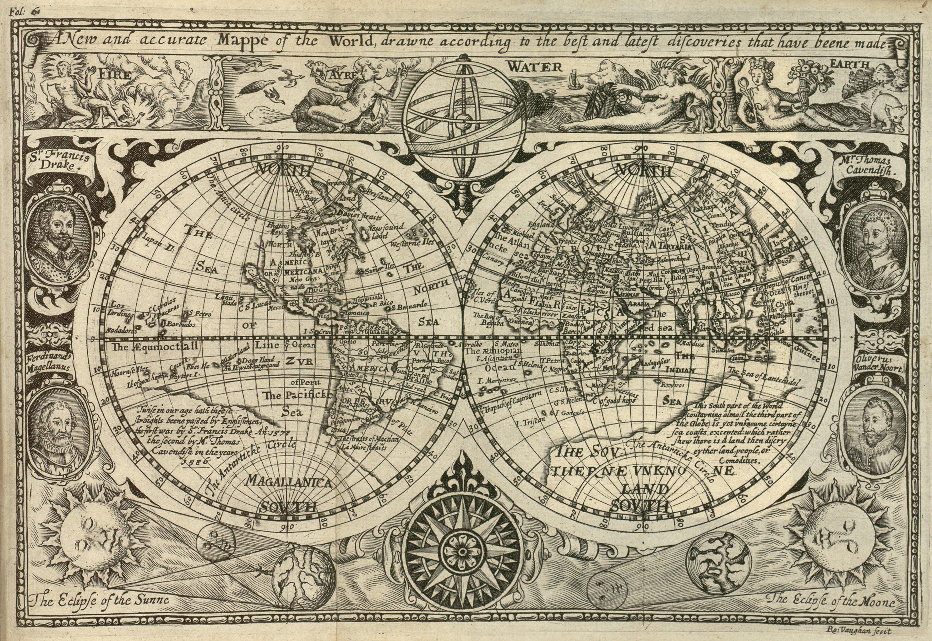 Stare geografske mape i karte Mapa-historico-del-mundo-1628-62