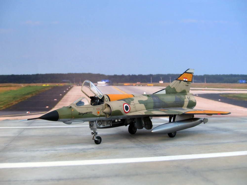 إحلال وتجديد القوات الجوية المصرية M5sde_01