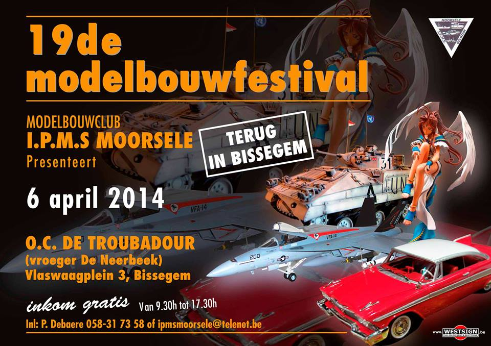 Expo IPMS Moorsele (Belgique, près Lille) le 6 avril 14 Expo2014_nl