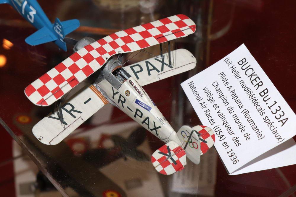 Expo Lyon-Bron du 29 février et 1er mars 2020 Expo20bron_28-grenoble-club_202