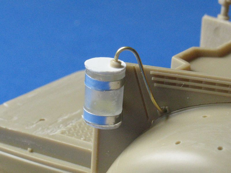 peinture - Chevrolet du LRDG - La peinture (07/10) - Page 2 LRDG%2020
