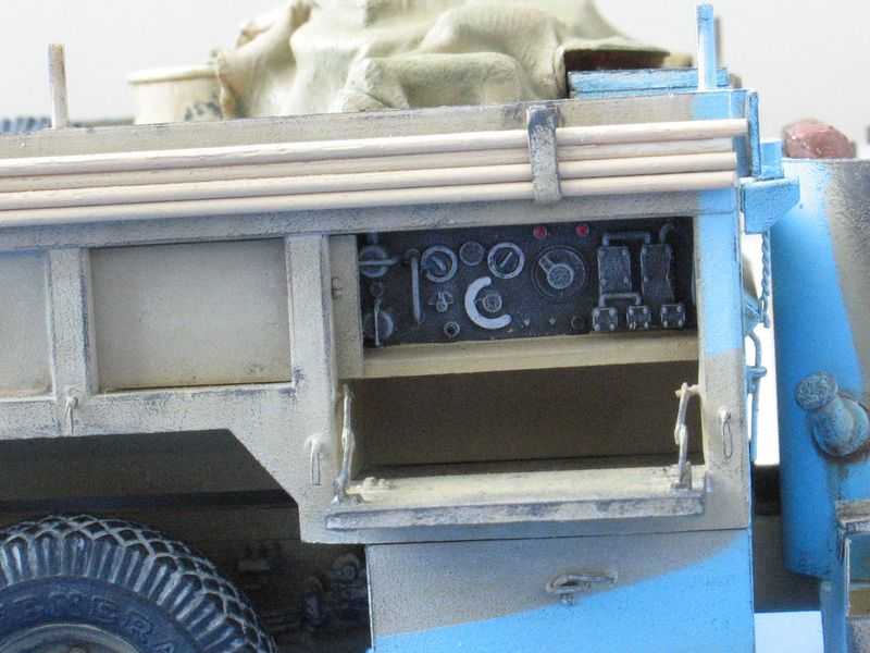 peinture - Chevrolet du LRDG - La peinture (07/10) - Page 3 LRDG%2052