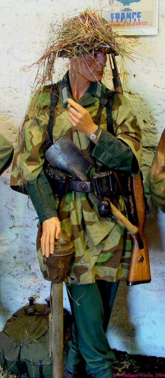 """Camouflage Wehrmacht dit """"éclat"""" Eclat%2002"""