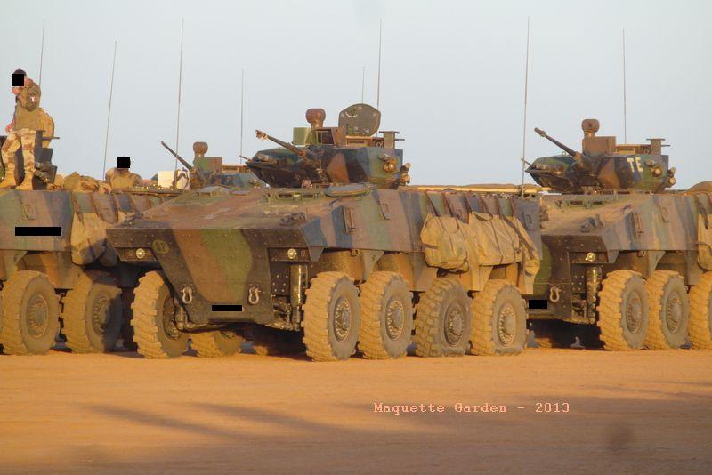 vbci - Une petite serie VBCI au Mali Vbci%2005