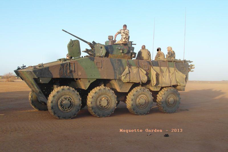 vbci - Une petite serie VBCI au Mali Vbci%2006