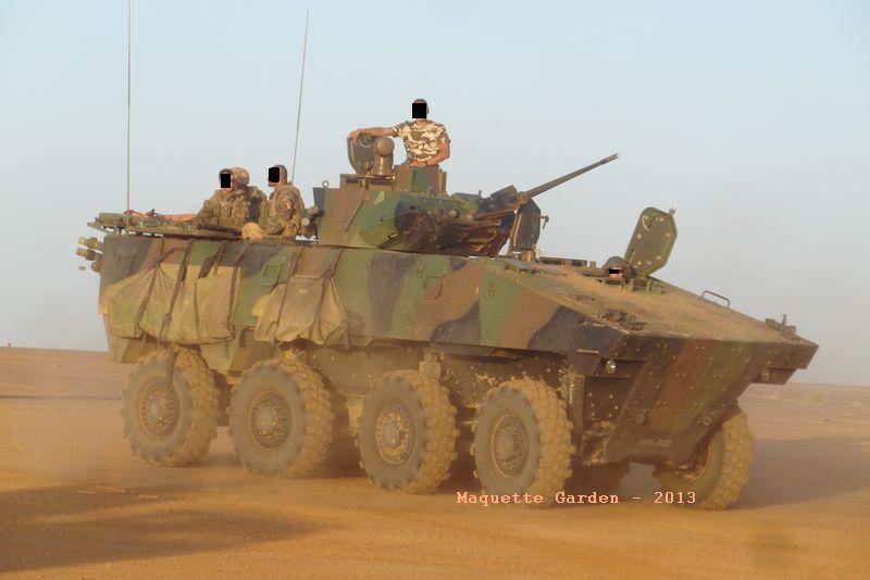 vbci - Une petite serie VBCI au Mali Vbci%2008