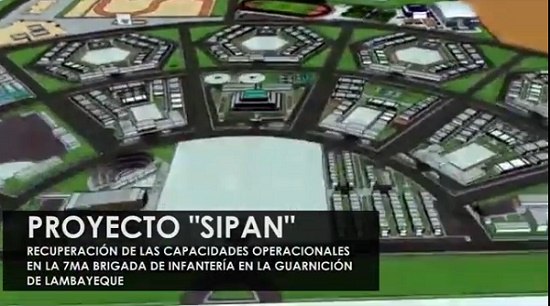 EJÉRCITO PERUANO - Página 19 ProyectoSipan_ModernizacionGuarnicionLambayeque_7maBrigadaInfanteria_jun2019_EjercitoPeru