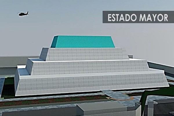 EJÉRCITO PERUANO - Página 19 ProyectoSipan_ModernizacionGuarnicionLambayeque_7maBrigadaInfanteria_sep2020_AndinaAgenciaNoticias_600px