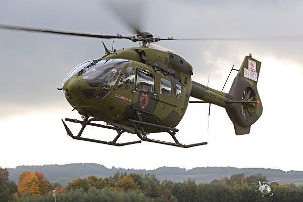 FUERZA AEREA DE ECUADOR - Página 5 H145_Cobra_FuerzaAereaEcuatoriana_oct2020_AirbusHelicopters_600px