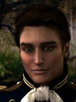 Edward Torrington