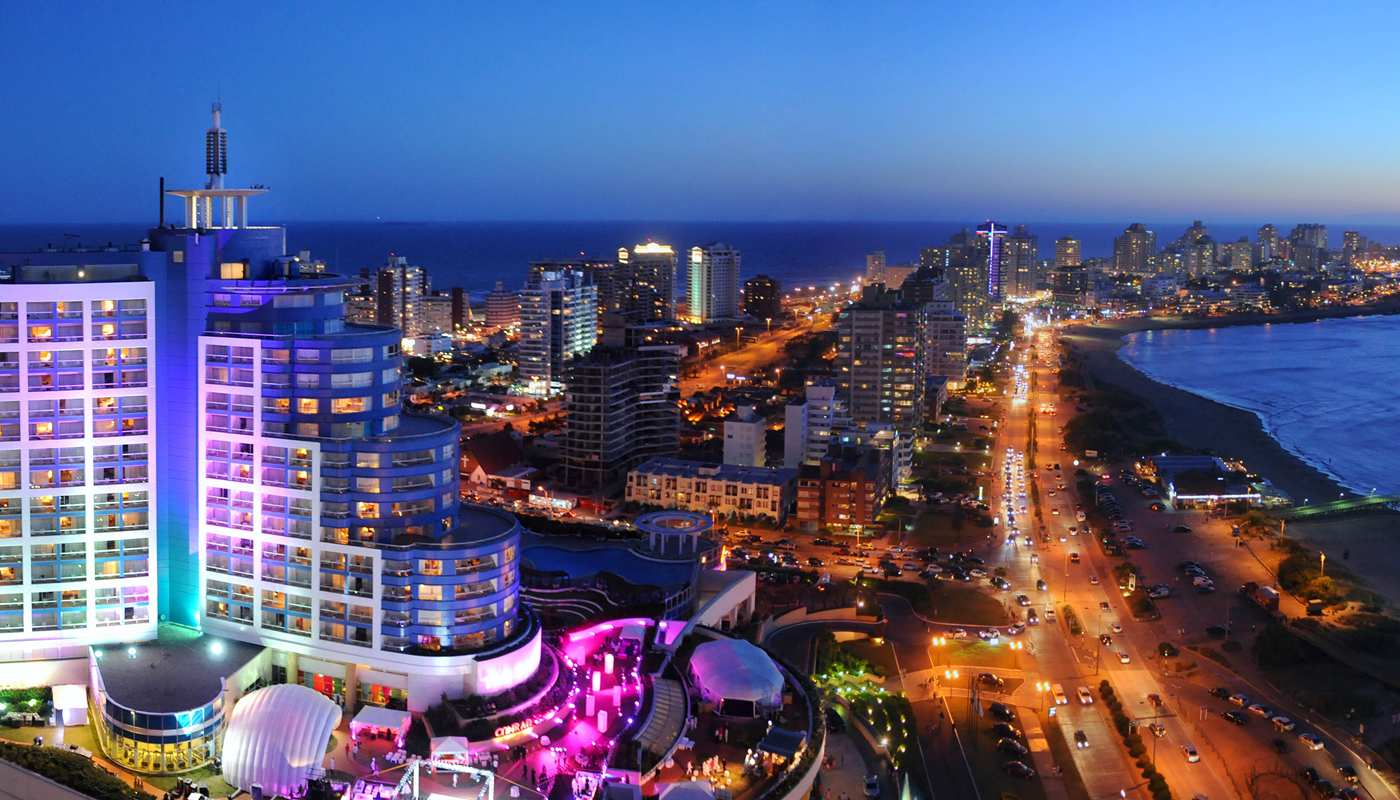 Urugvaj - Page 2 258564868