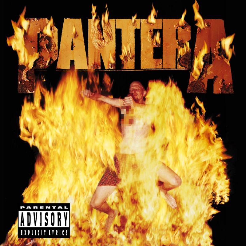 ¿Echas de menos a Pantera? - Página 2 Pantera-reinventing-the-steel-2000-f
