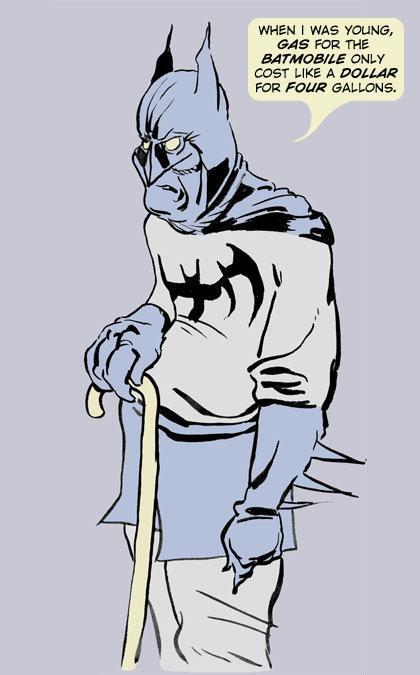 [SALUDOS] CUMPLEAÑOS DE USUARIOS DE PSICOMICS - Página 3 Old-man-batman