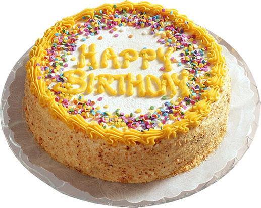 Να τα εκατοστήσεις Έφη Birthdaycake-hliaxtina