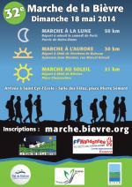 Marche de la Bièvre (75) :51, 28, 22 km : 13 mai 2012 Intro2009_im2