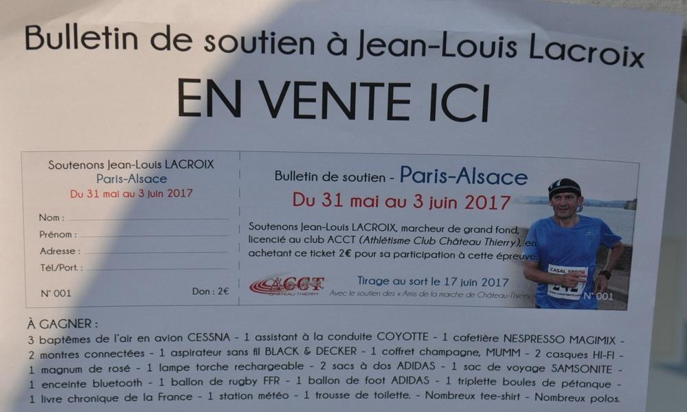 Bulletin de soutien à Jean-Louis Lacroix DSC-4351