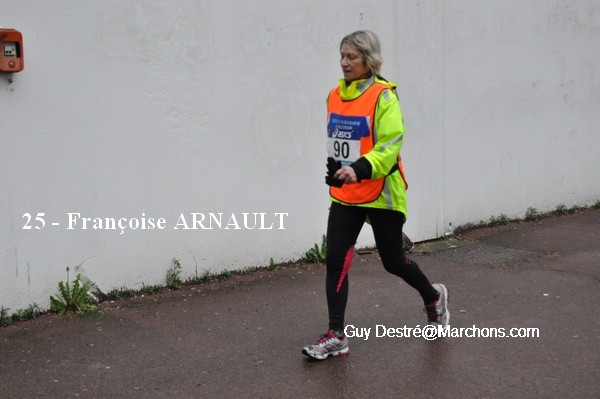 Liste des engagé(e)s à Paris-NSM-Ribeauvillé 2017 DSC-5288