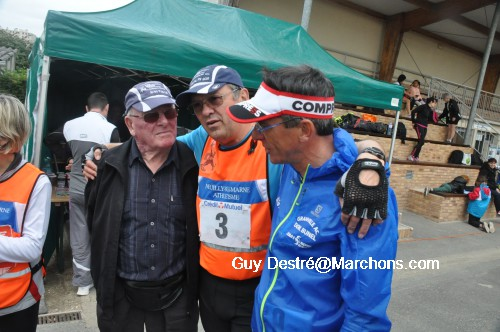 14 mai 2017, 2 et 6 heures de Neuilly sur Marne DSC-6906