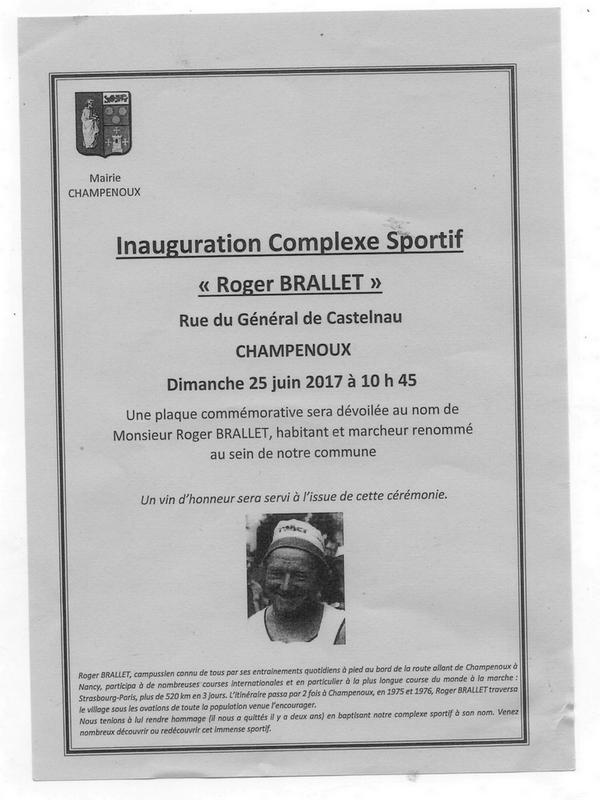 Roger BRALET Flyer-roger-brallet-mairie-001
