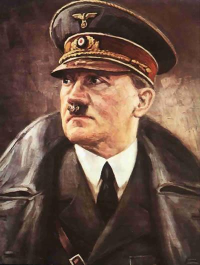Algumas vergonhas no nosso jardim - Página 20 Hitler