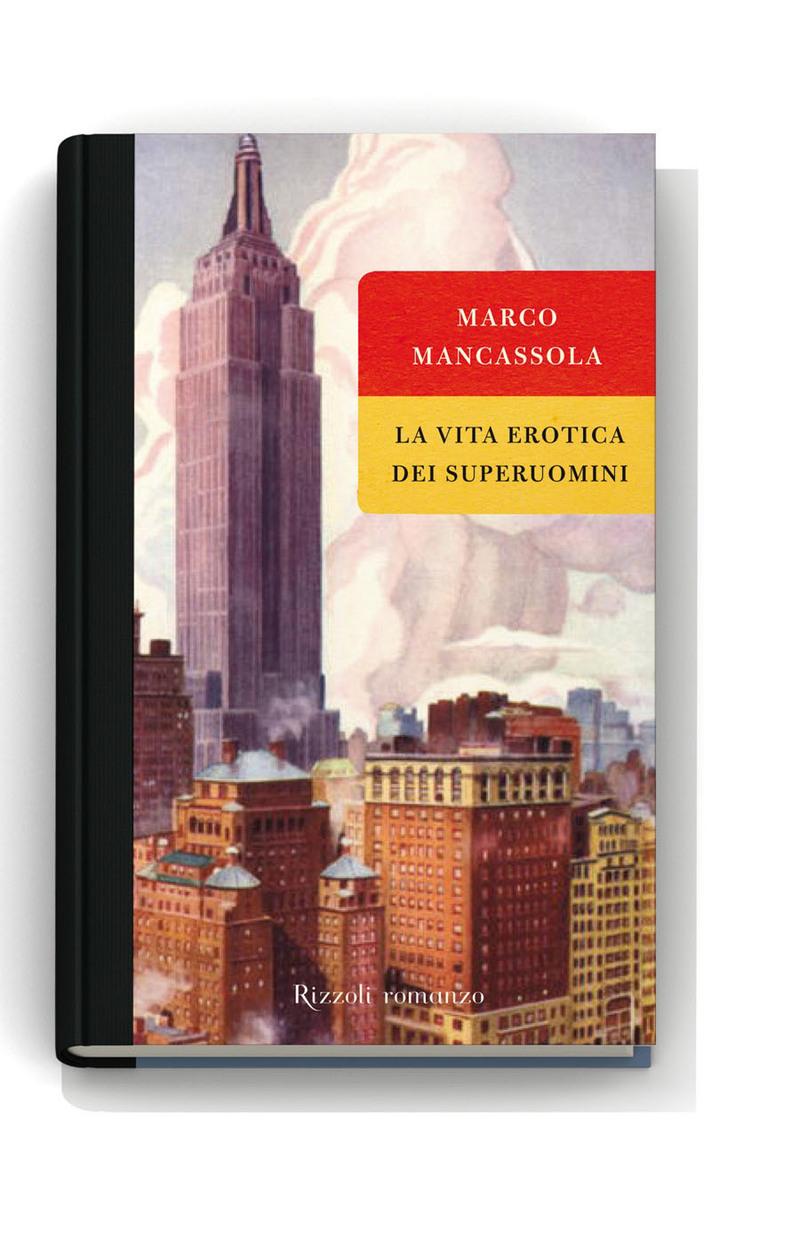 Marco Mancassola [Italie] La_vita_erotica_dei_superuomini_3