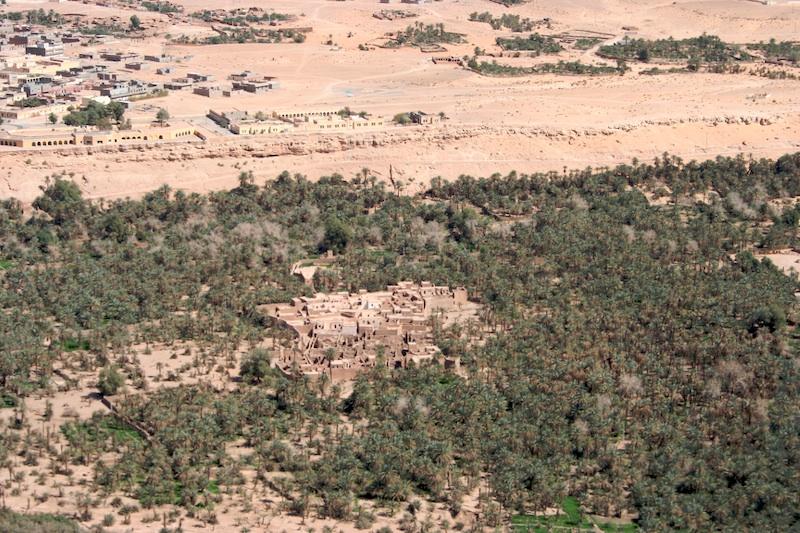 بني عباس Image-146