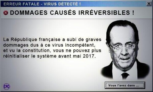 Holocauste en Syrie - Page 22 Boay9pvcaaaqrmh-jpg-large