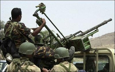 الدفاع الجوي اليمني 30222_26328