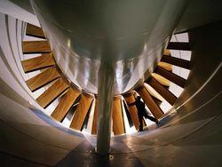 MADE IN Saudi Arabia - صفحة 7 250px-Man_examining_fan_of_Langley_Research_Center_16_foot_transonic_wind_tunnel