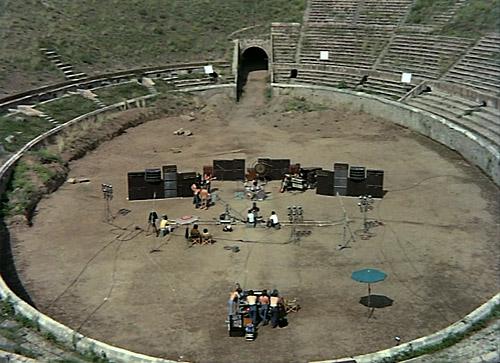 live at pompeii Pink_floyd_live_at_pompeii3
