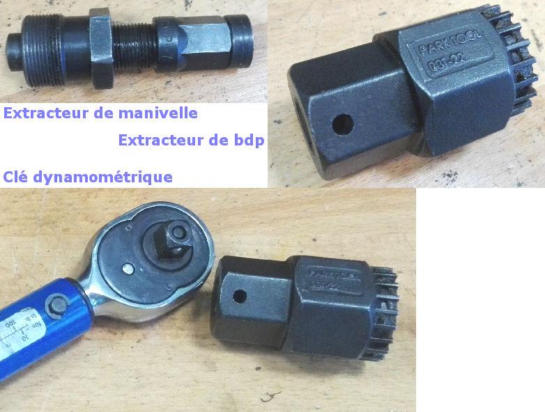 Mon boîtier de pédalier a l'air d'être usé ... - Page 2 Brompton.bottom.bracket.removal.tools