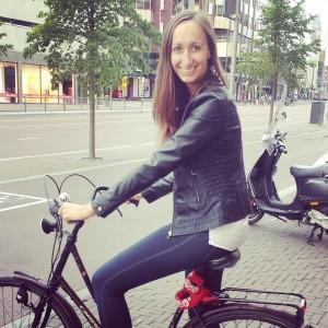 Cómo he fracasado y he tenido éxito saliendo de la zona de confort 10-cosas-que-podriamos-aprender-de-los-holandeses-4