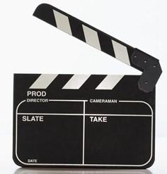 Puzzles de títulos de filmes!! Mwp0010920_p