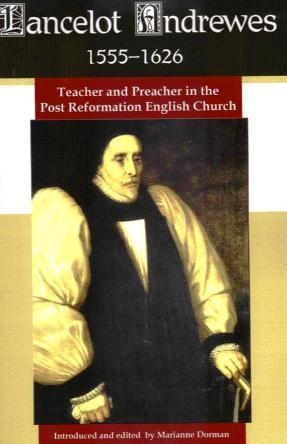 Risking your life (and others') for faith - Darwinian theory in practice? - Page 6 Andrewes-_Teacher_and_Preacher
