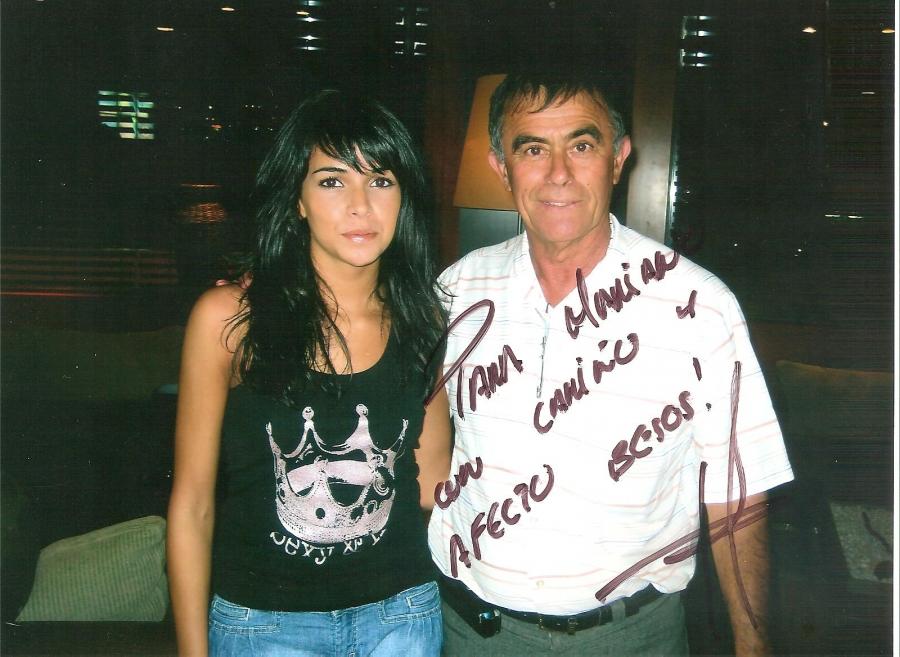 ¿Cuánto mide Raquel Del Rosario? F77d553c52fa954c4cb29f5292f015ef_XL