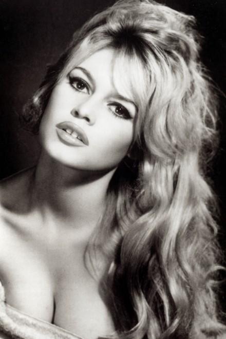 Brižit Bardo Brigitte-bardot-garticle