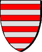 Les devises en langue bretonne, accompagnant les armoiries Quelen-d
