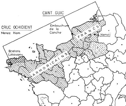 """Blog """"Hagio-historiographie médiévale"""" de A-Y Bourgès Genese-tractus"""