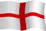 Angleterre. England. Bro Saoz