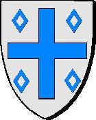 Les devises en langue bretonne, accompagnant les armoiries Hamon-Penanru-2