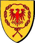 Cordelière Saint-le