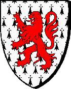 Famille TROUSSIER de la Gabetière Troussier-de-la-Gabetiere